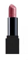Sothys Rouges Doux Sothys Sheer Lipstick Rouge Haussmann 122 (Home Line) - Полупрозрачная губная помада с интенсивным увлажняющим действием 122 Красный Осман (Домашняя линия), 3,5 г