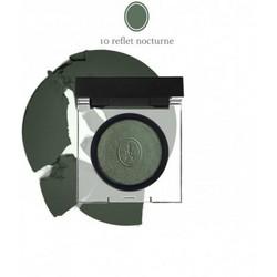 Sothys Eyeshasow (Home Line) - Компактные тени для век (изумрудные) Домашняя линия, 1,2 г