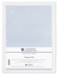 Janssen 8104.907 Collagen AHA - Коллаген с АНА 6%, 1 шт