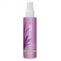 Matrix Biolage Hydrasourse Hydra-Seal Spray - Спрей-вуаль для увлажнения сухих волос 125 мл