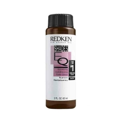 Redken Shades Eq Gloss - Краска-блеск без аммиака для тонирования и ухода Шейдс икью 8GI, 60 мл