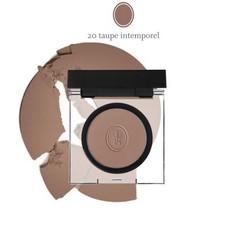Sothys Eyeshasow (Home Line) - Компактные тени для век (серо-коричневые) Домашняя линия, 1,2 г