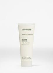 La Biosthetique Skin Care Perfection Visage Masque Peeling - Глубоко очищающая кожу маска крем-эксфолиант для всех типов кожи, включая чувствительную, 75 мл