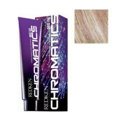 Redken Chromatics - Краска для волос без аммиака Хроматикс 9.13/9Ago пепельный/золотистый, 60 мл