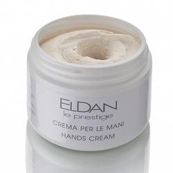 Eldan Hand cream - Крем для рук с прополисом, 250 мл