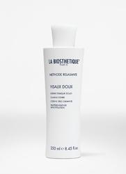La Biosthetique Skin Care Travel SizesI Visalix Doux - Успокаивающий тоник для чувствительной кожи, 50 мл