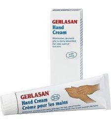 Gerlasan Hand Cream - Крем для рук Герлазан, 75 мл
