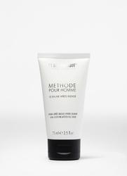 La Biosthetique Skin Care Methode Pour Homme Le Baume Apres Rasage - Бальзам после бритья, 75 мл