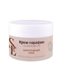 """Start Epil - Крем-парафин """"Шоколадный крем"""", 150 мл"""