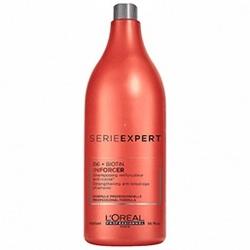 L'Oreal Professionnel Expert Inforser Anti-Breakage Conditioner - Кондиционер укрепляющий против ломкости волос, 750 мл