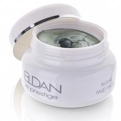 Eldan Algae Mud Pack - Грязевая маска с водорослями, 100 мл