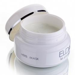 Eldan Herb Mask  - Травяная маска, 100 мл