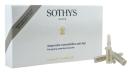 Sothys Anti-ageing Essential Ampoules - Омолаживающий anti-age ампульный концентрат,  7 х 1,5 мл.
