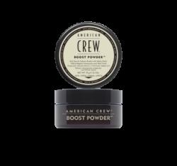 American Crew Boost Powder - Пудра  для объема волос, 10 гр