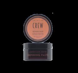 American Crew Defining Paste - Паста для укладки волос, 85 гр