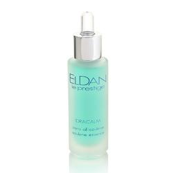 Eldan Azulene Essence - Азуленовая сыворотка, 30 мл