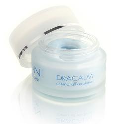 Eldan Azulene Cream - Азуленовый крем, 50 мл