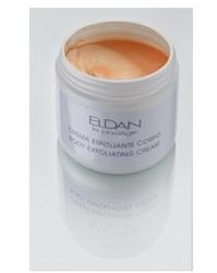 Sothys Exfoliating Body Cream - Эксфолиирующий крем-гоммаж тройного действия, 800 мл