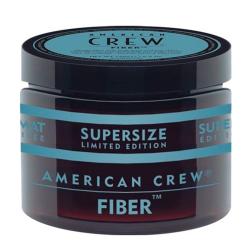 American Crew Fiber - Гель для укладки волос, 150 гр