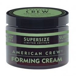 American Crew Forming Cream - Крем для укладки волос, 150 гр.