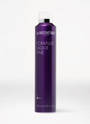 La Biosthetique Styling Formule Laque Fine - Аэрозольный лак для тонких волос, 300 мл