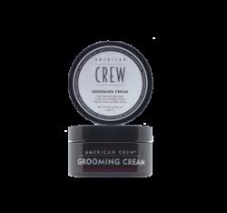 American Crew Grooming Cream - Крем для укладки волос, 85 гр