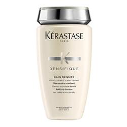 Densifique Bain Densite Shampoo - Шампунь уплотняющий, 250 мл