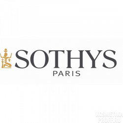 Sothys UL-S Hydrating Ultrasounds Pro Gel - Anti-age интенсивно-увлажняющий гель для ультразвуковых процедур по лицу и телу, 500 мл.
