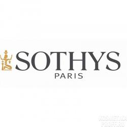 Sothys Detox Foam Wrap - Антицеллюлитное корректирующее детокс-обертывание, 400 мл.