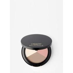 La Biosthetique Make-Up Contouring Powder (Home Line) - Пудра для моделировования контуров лица (Домашняя линия), 10 г