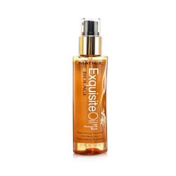 Matrix Biolage Exquisite Oil Replenishing Treatment - Питающее масло 92 мл