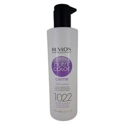 Revlon Professional NСС - Краска для волос 1022 Интенсивный платиновый, 750 мл
