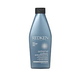 Redken Extreme Conditioner - Укрепляющий уход-кондиционер, 250 мл