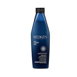 Redken Extreme Shampoo - Укрепляющий шампунь, 300 мл
