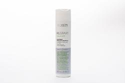 Revlon Professional ReStart Balance Purifying Micellar shampoo - Мицеллярный шампунь для жирной кожи, 250 мл