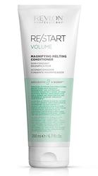Revlon Professional ReStart Volume Magnifying Melting conditioner - Кондиционер придающий волосам объем, 200 мл
