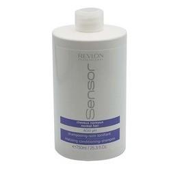 Revlon Professional Sensor Vitalizing Shampoo  - Шампунь-кондиционер, придающий энергию для нормальных волос 750 мл