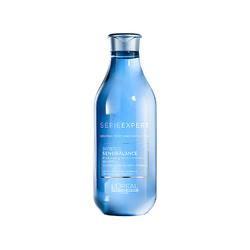 L'Oreal Professionnel Expert Sensi Balance - Шампунь для чувствительной кожи головы, 300 мл
