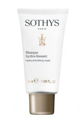 Sothys Hydra-Smoothing Mask - Увлажняющая разглаживающая маска, 50 мл.