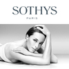 "Sothys Secrets® de Sothys Excellence Treatment Box Face	""Профессиональный LUX-уход за лицом Secrets® de Sothys (5 процедур)"""