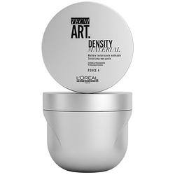 L`oreal Professionnel Techi.art Density Material - Паста-воск для текстурирования, 100 мл