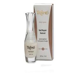 Trind Nail Repair Natural - Укрепитель ногтей натуральный, 9 мл