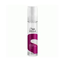 Wella Finish Shimmer Delight - Спрей для блеска, 40 мл