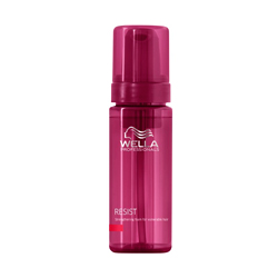 Wella Age Line - Укрепляющая эмульсия для ослабленных волос, 150 мл