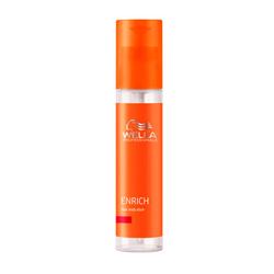 Wella Enrich Line - Питательный эликсир для кончиков волос, 40 мл