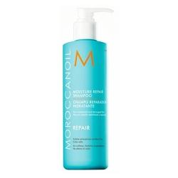 Moroccanoil Moisture Repair Shampoo - Увлажняющий восстанавливающий шампунь,1000 мл