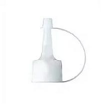 Lebel - Носик для сыворотки Element Fix