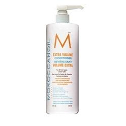 Moroccanoil Extra Volume Conditioner - Кондиционер экстра объем, 1000 мл