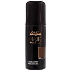 L'Oreal Professionnel Touch Up - Консилер для волос темный блонд, 75 мл