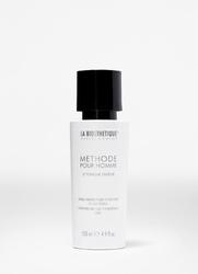 La Biosthetique Skin Care Methode Pour Homme Le Tonique Energie - Энергонасыщающий тоник для ухода за кожей головы, 150 мл